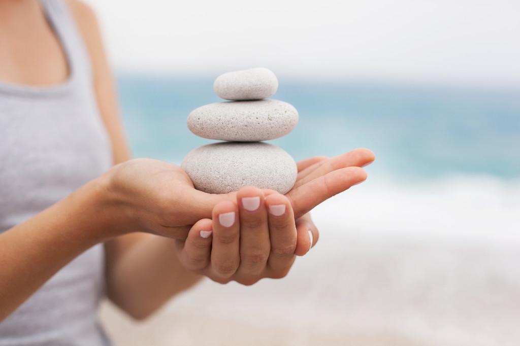 4 tägiger Kurs für Stress Interessierte und Stress-Betroffene